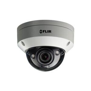 Flir 4MP Varifocal Vandal Dome Camera