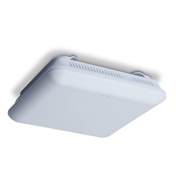 Luxul High Power AC1900 Wireless Access Point