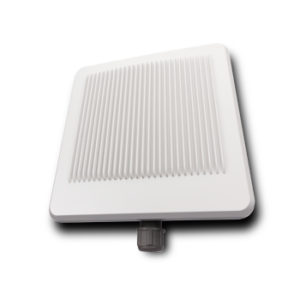 Luxul Outdoor AC1900 Wireless Bridging Access Point