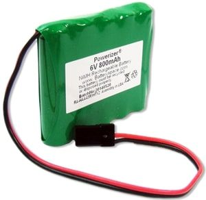 Translator Replacement Battery