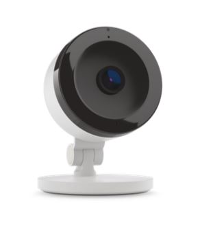 Top 6 Questions about Video Surveillance or Security Cameras