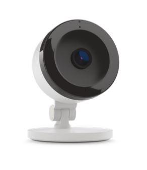 Alarm.com cameras offline