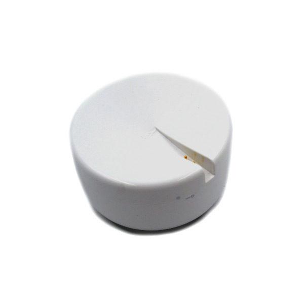 2GIG Water Leak Detector
