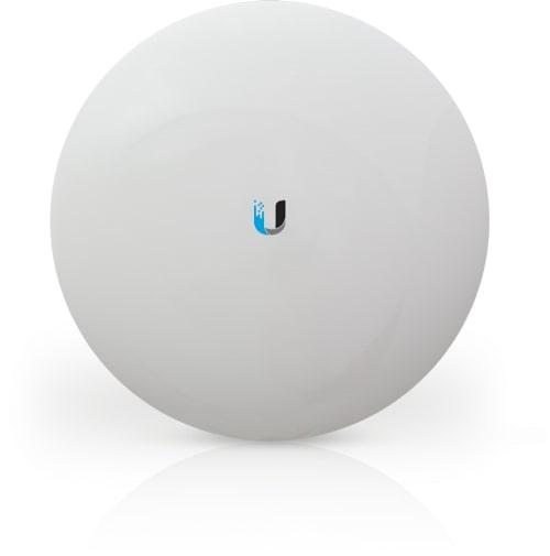 Ubiquiti Wi-Fi Nanobeam