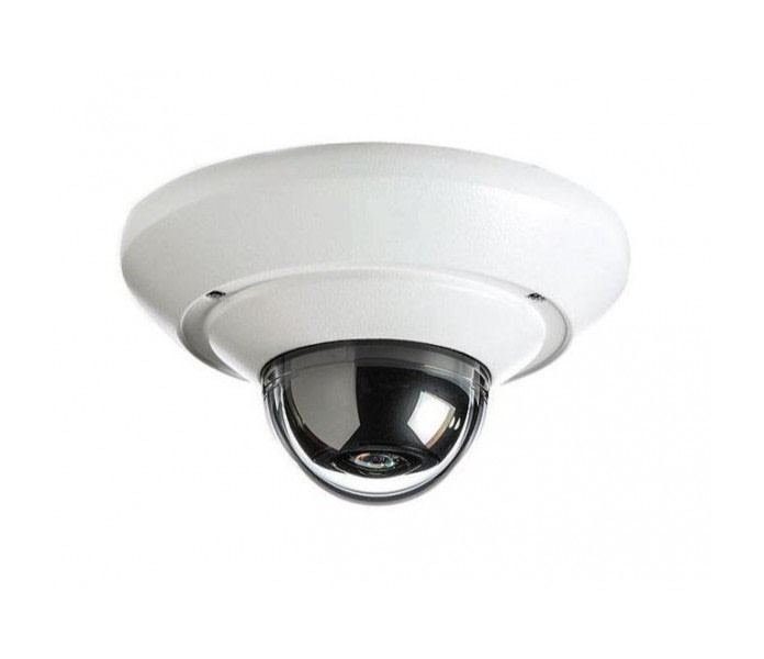 5MP Outdoor Panoramic Dome Camera