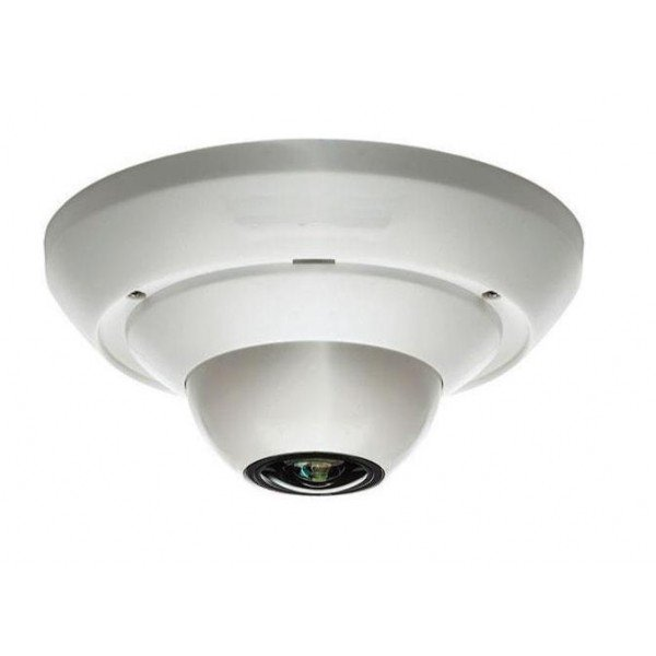 5MP Indoor Panoramic Dome Camera