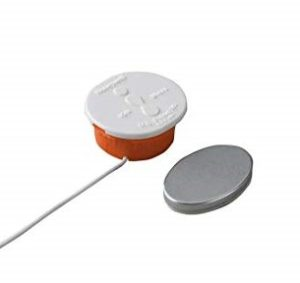 Micra Recessed Window Sensor $85
