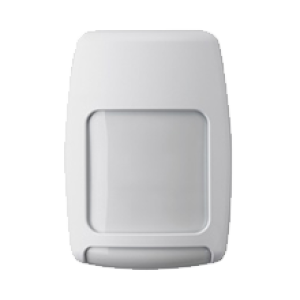 Wireless ADT Motion Detector