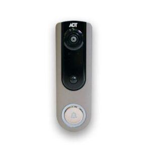 ADT Pulse Doorbell
