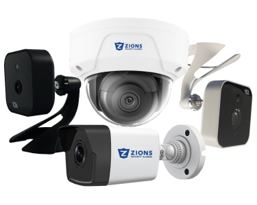 adt security cameras and video surveillance