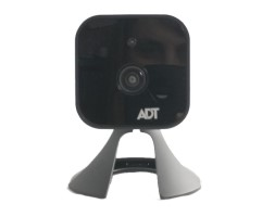 ADT Pulse HD RC8326 Indoor Wireless Camera $199/each