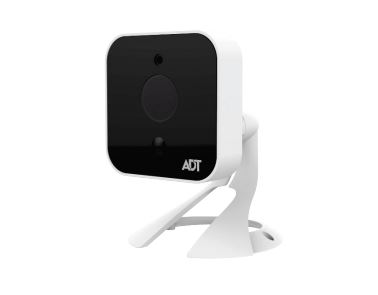 What do I do if my ADT Pulse Wifi Camera is Offline? - Zions