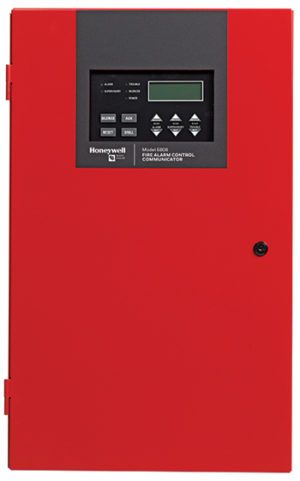 Panels Archives Zions Security Alarms Adt Authorized