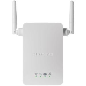 Wi-Fi Range Extender $150