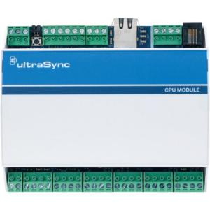 The Interlogix Ultrasync 500 Zone CPU