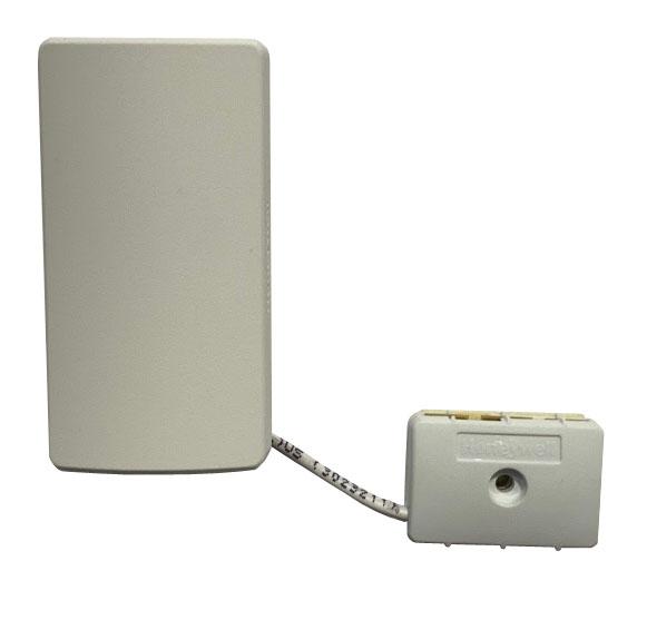 ADT Command Flood Detector