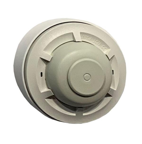 ADT Command Heat Detector