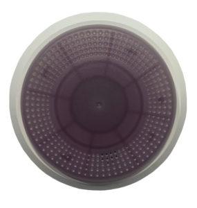 ADT Command Wireless Outdoor Siren