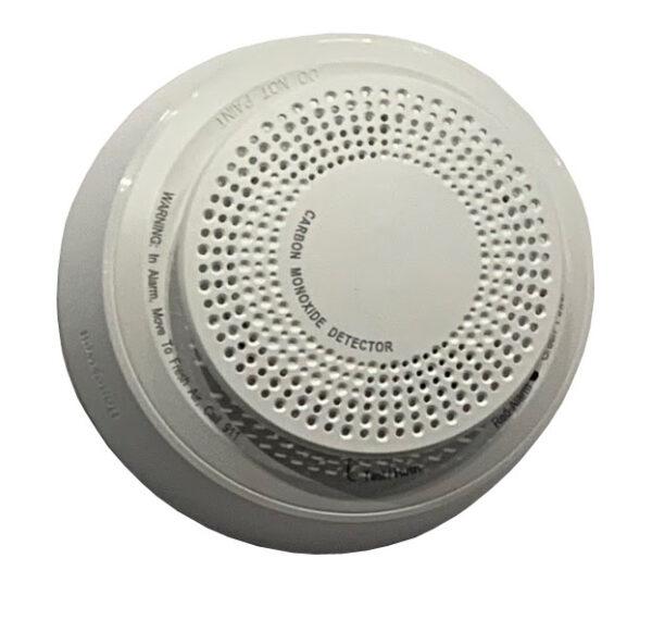 Command ADT Carbon Monoxide Detector