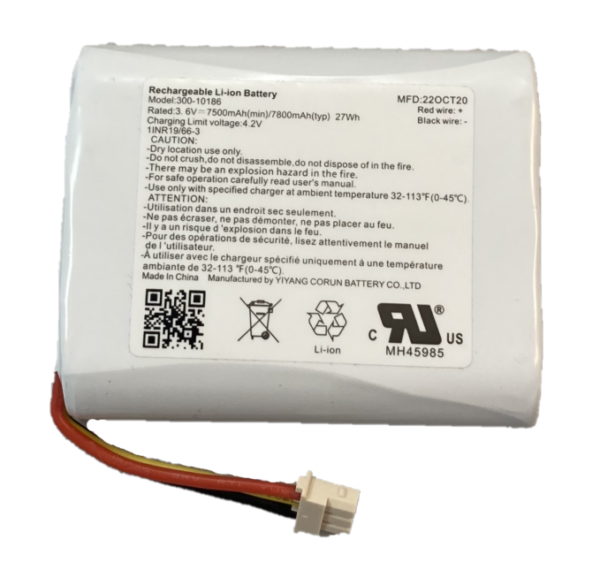 adt-command-smart-replacement-battery