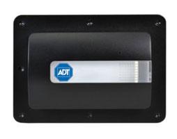 ADT Control Garage Door Controller