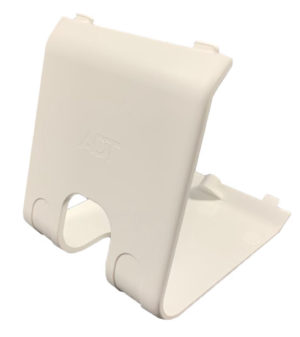 ADT Command Alpha Keypad Desktop Stand