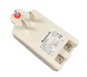 Power Supply for ADT Command Wireless Alpha Keypad