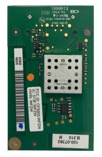 ADT Command Zwave WiFi Module