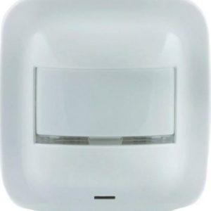 ADT Z-Wave Tabletop Smart Motion Sensor