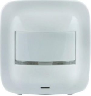 ADT Z-Wave Tabletop Smart Motion Sensor