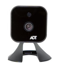 ADT Command Indoor HD Camera RC8326