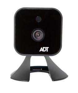 ADT Command Indoor HD Camera RC8326