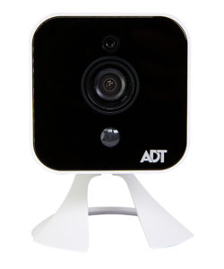 ADT Command  OC835-ADT Outdoor Night HD Camera