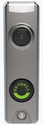 ADT Command Video Doorbell
