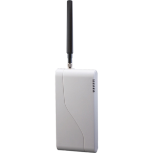 Telguard 4G LTE Cellular Communicators