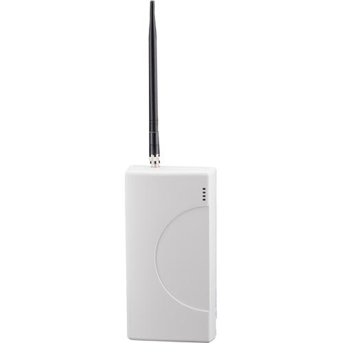 Telguard 4G LTE Cellular Communicators