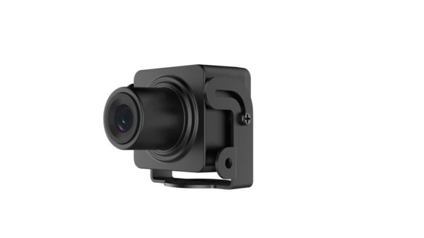 2MP Mini Covert Network Camera