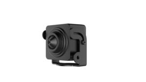 2MP Mini Covert Network Camera Pinhole