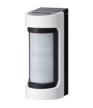 40 ft Outdoor Motion Detector
