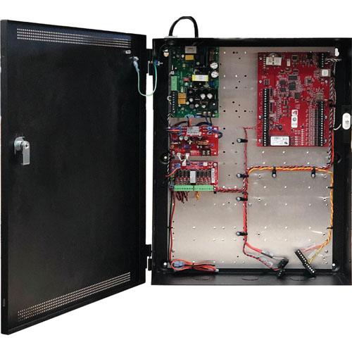 Alarm.com 2 Door Controller Power Kit