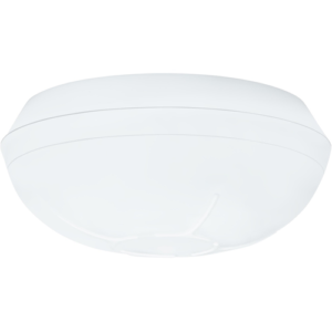 PowerG Wireless Ceiling Motion Detector