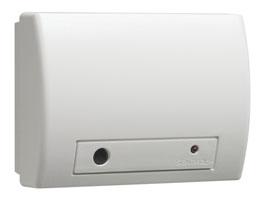 PowerG Wireless Glass Break Detector
