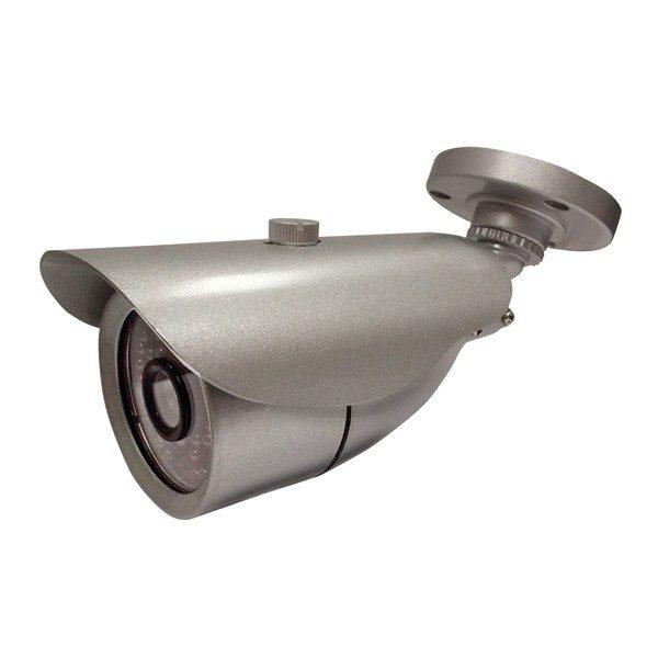 600TVL Analog Camera