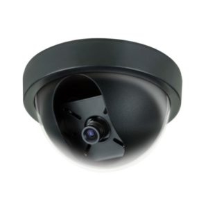 700TVL Analog Turret Camera