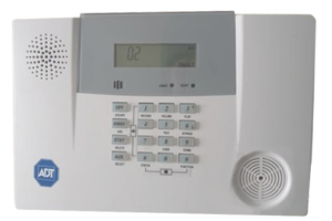 ADT User Manuals or User Guides for ADT Monitored Security ... Adt Safewatch Keypad Wiring Diagram on