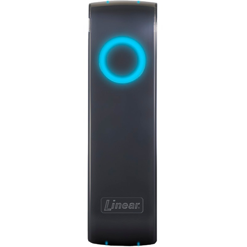 Bluepass Multi-Tech Reader
