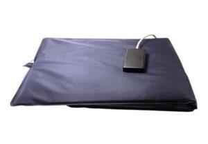 Alarm.com Chair Sensor