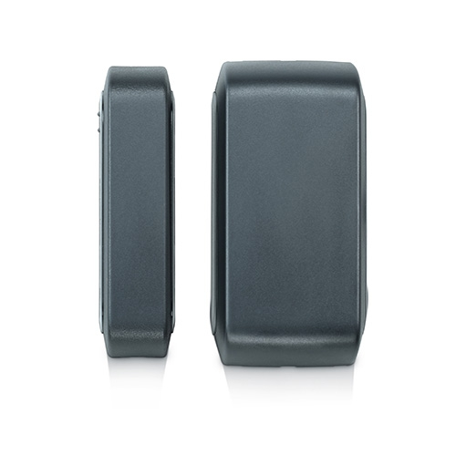 PowerG Wireless Outdoor Door Sensor