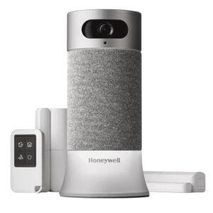 Smart Home Security Starter Kit