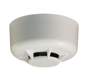 Elk Wireless Heat Detector